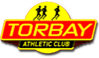 torbay athletic club logo